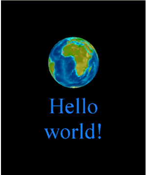 Image, HelloWorld.tall.png